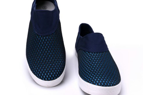 sneakers for men 4