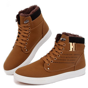 sneakers for men 6