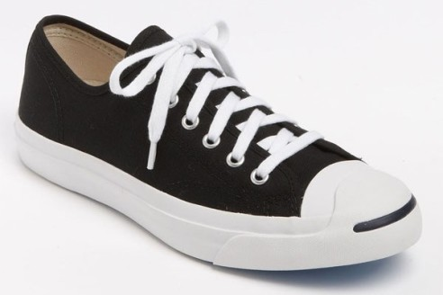 sneakers for mens without laces