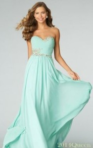 tiffany prom dresses 2