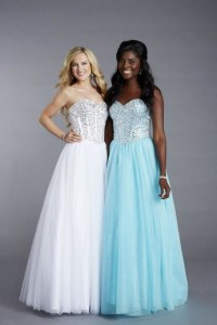 tiffany prom dresses 3