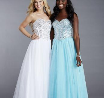 tiffany prom dresses 3