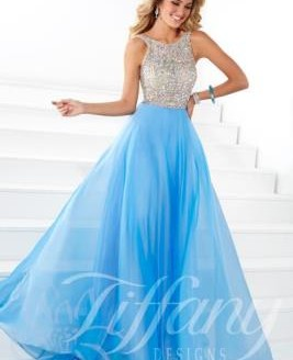 tiffany prom dresses 4