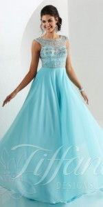 tiffany prom dresses 5
