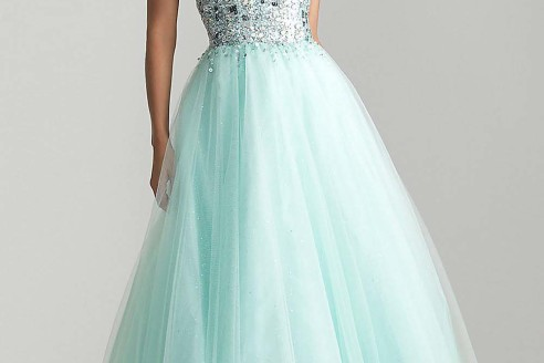 tiffany prom dresses 6