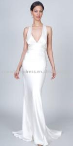 white evening dresses 2