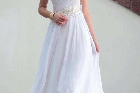 white evening dresses 3
