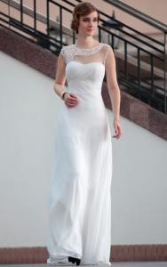 white evening dresses johannesburg