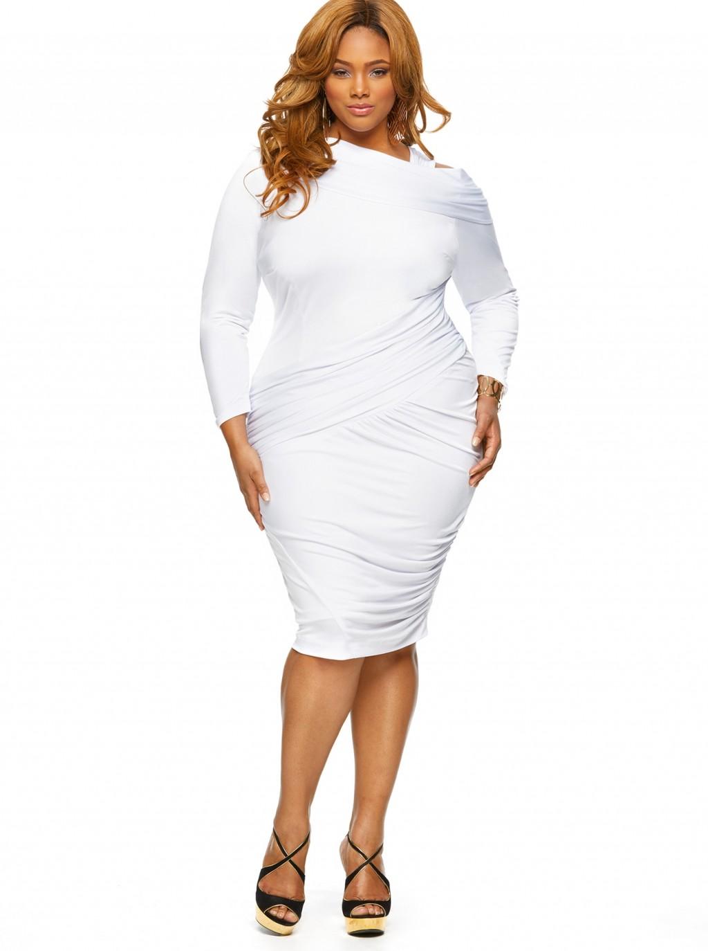 white plus size dress suits style jeans. Black Bedroom Furniture Sets. Home Design Ideas