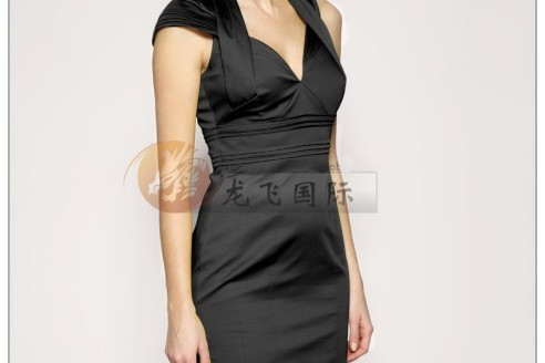 women formal dresses 2