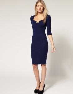 women formal dresses 3