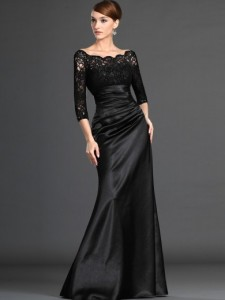 women formal dresses 5