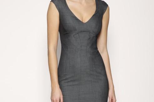 women formal dresses 6