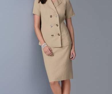 women formal dresses 7