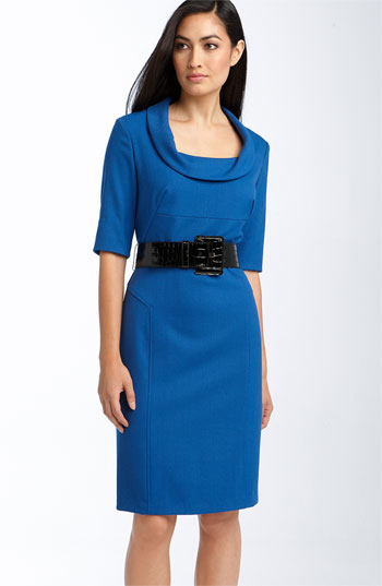 Shop women's formal dresses at lindsayclewisirah.gq Discover a stylish selection of the latest brand name and designer fashions all at a great value.