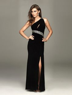 women party dresses 5