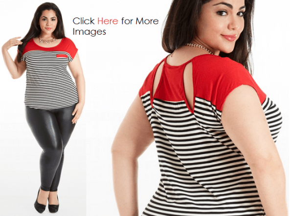Cheap Plus Size Fall Clothing