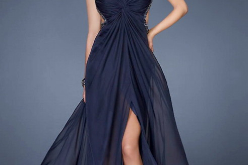 evening gown dresses 2