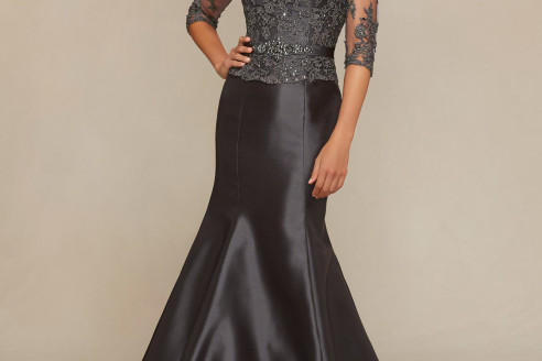 evening gown dresses 2016