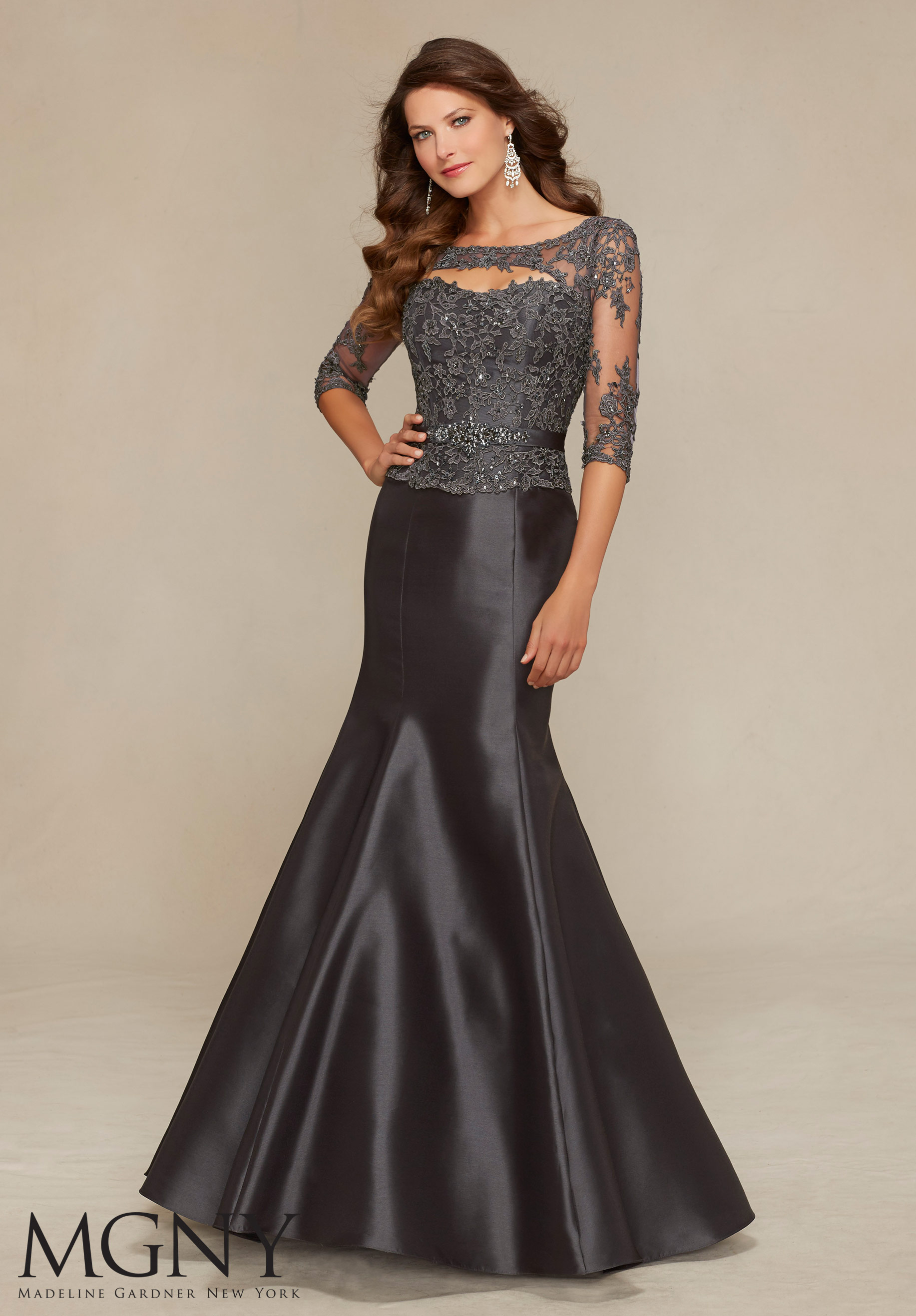 Wedding And Prom Dresses Near Me : Evening gown dresses near me style jeans