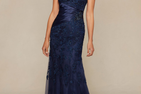 evening gown dresses near me