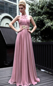 evening gown dresses nyc
