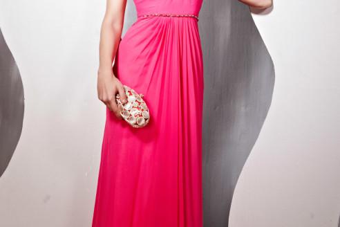 evening gown dresses plus size