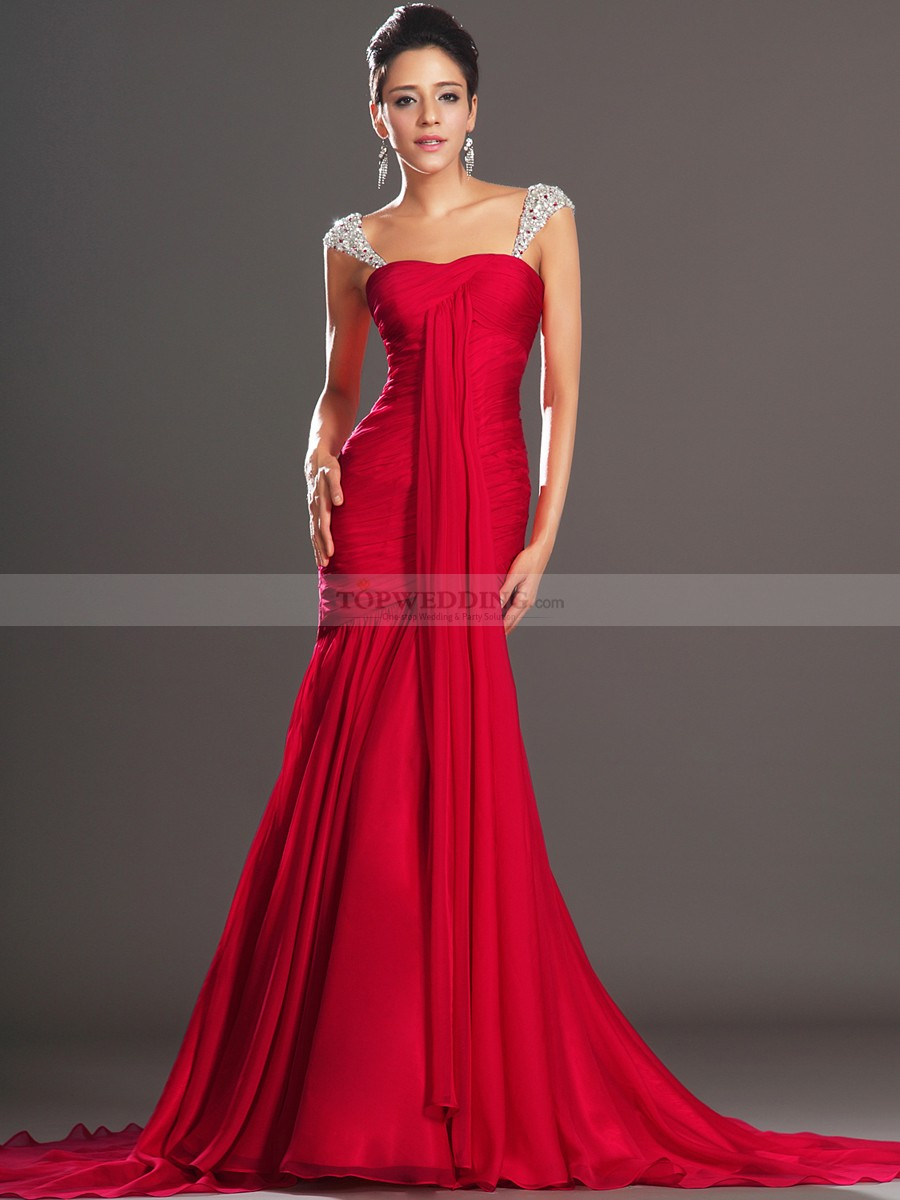Evening Gown Dresses | rucetk