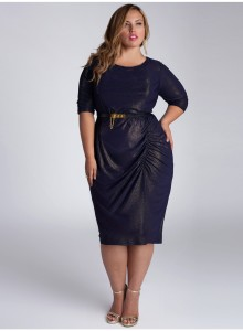 plus size party dresses for women 3