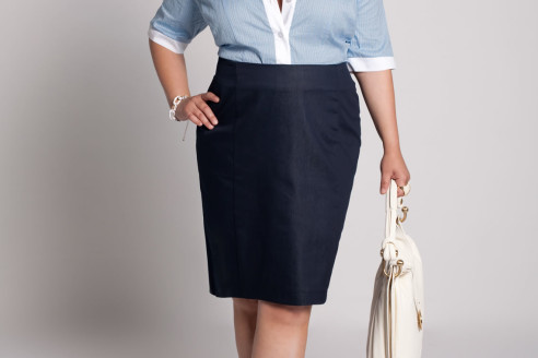 plus size womens 2