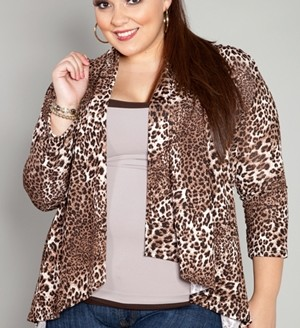 plus size womens 3
