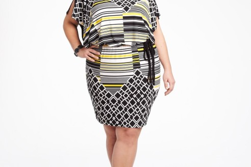 plus size womens