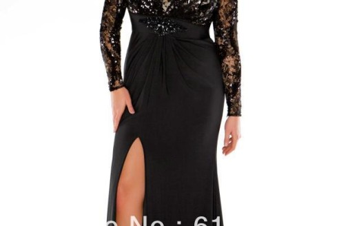 special occasion dresses plus size houston
