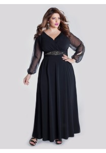 special occasion dresses plus size in dallas tx