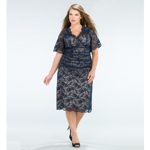 special occasion dresses plus size nz
