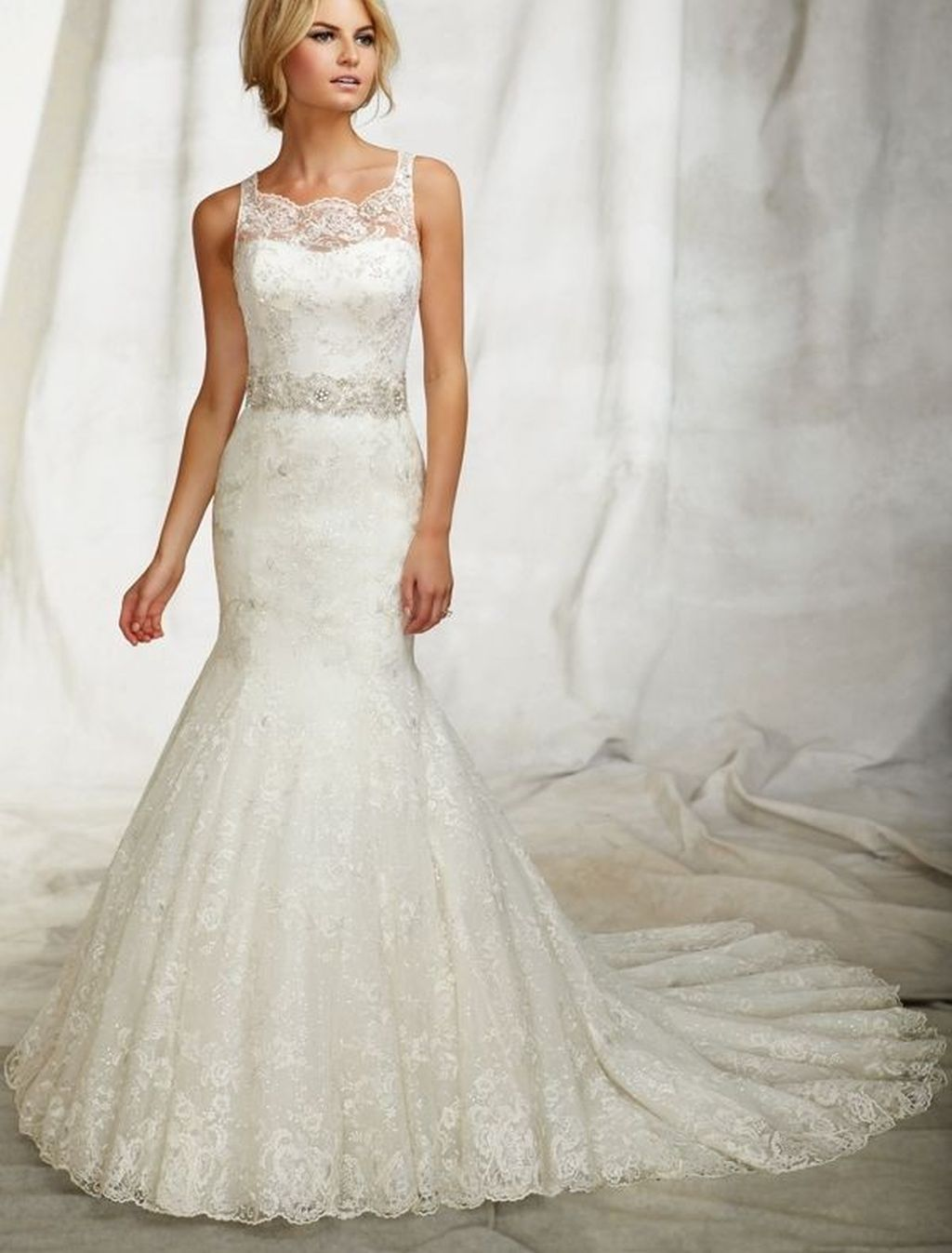 The Concept Of Vera Wang Wedding Dresses Style Jeans