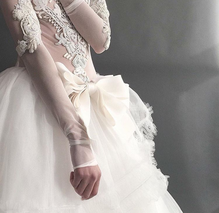 Vera Wang Wedding Dresses 2016