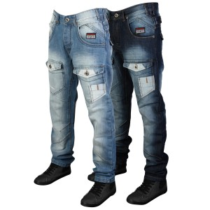 be-careful-in-buying-branded-jeans