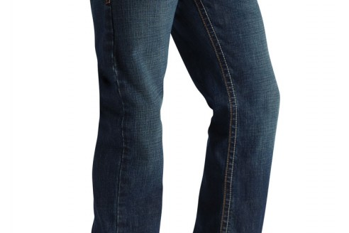 boot-cut-jeans-offers-you-modern-fashion-styles