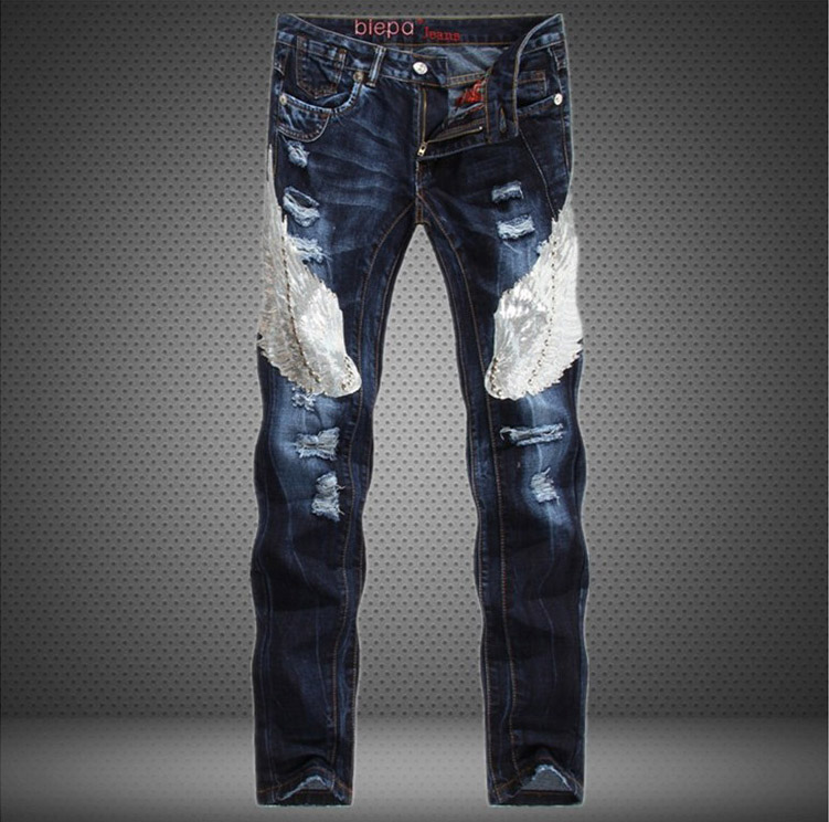 designer jeans brands for men - Jean Yu Beauty