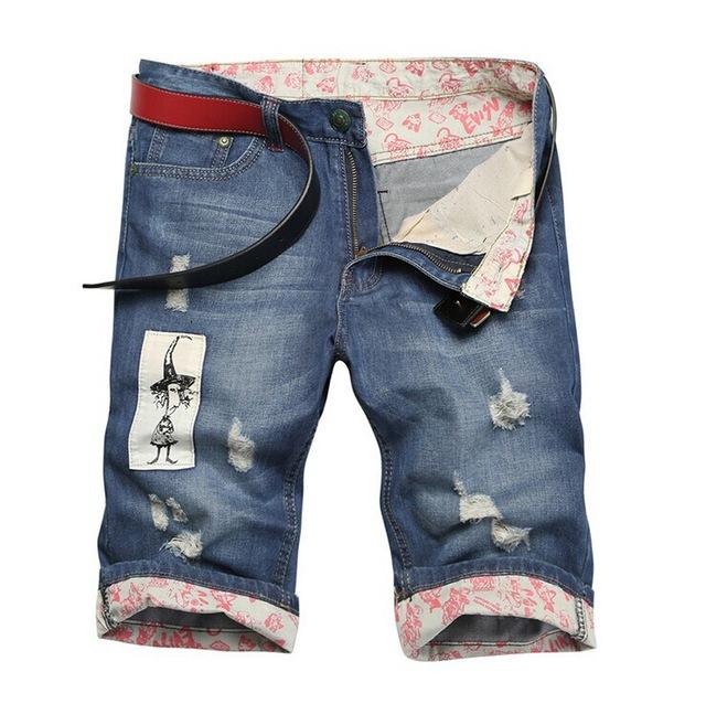 Designer Jeans Brands