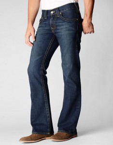 fashion-tips-for-wearing-bootcut
