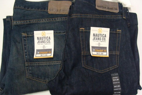 good-jeans-company-can-be-seen-from-the-jeans-quality-product