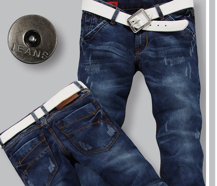 Best designer men&39s jeans – Global fashion jeans collection