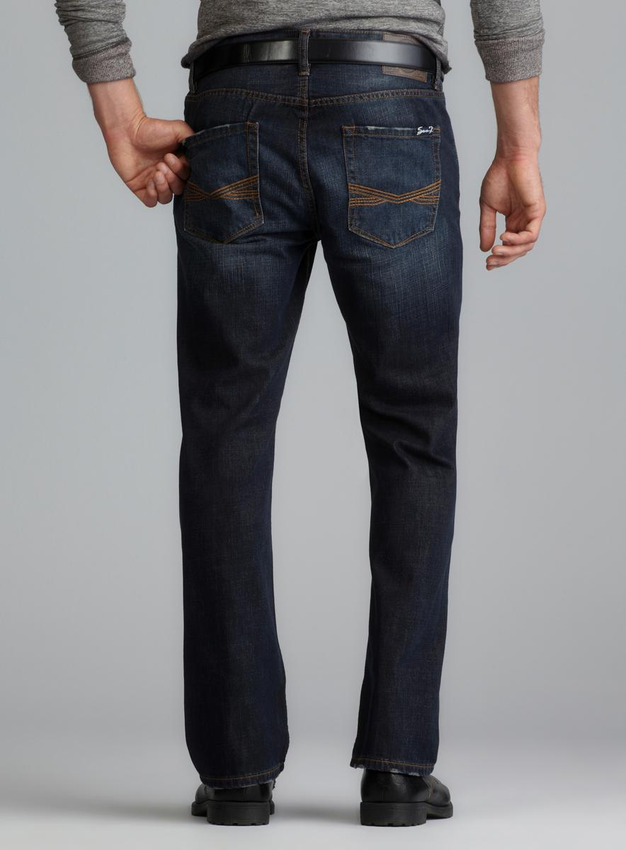 Seven7 Womens Denim Short. Seven7 Women's Tummy-Less Skinny Legging Jean with E Loop Pockets. by Seven7. $ - $ $ 42 $ 69 00 Prime. FREE Shipping on eligible orders. Some sizes/colors are Prime eligible. out of 5 stars 5. Seven7 Women's Washed Skinny Capri Denim Jeans.