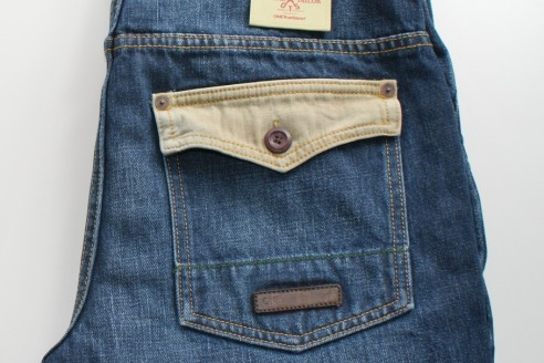 Jeans Online You Can Buy Jeans from Home