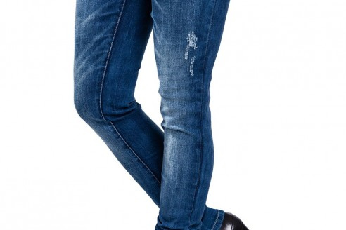 only-jeans-offers-you-comfort-material