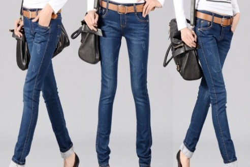 take-a-look-to-trend-jeans-fashion