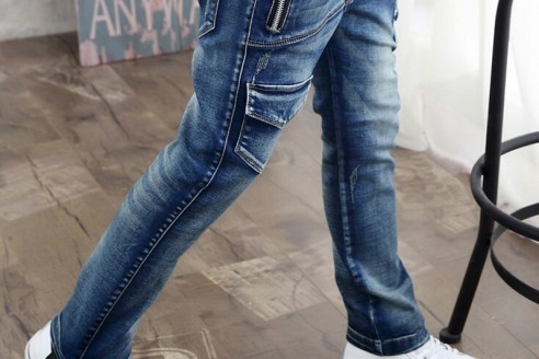 the-best-three-tips-from-fashion-expert-for-buying-online-jeans