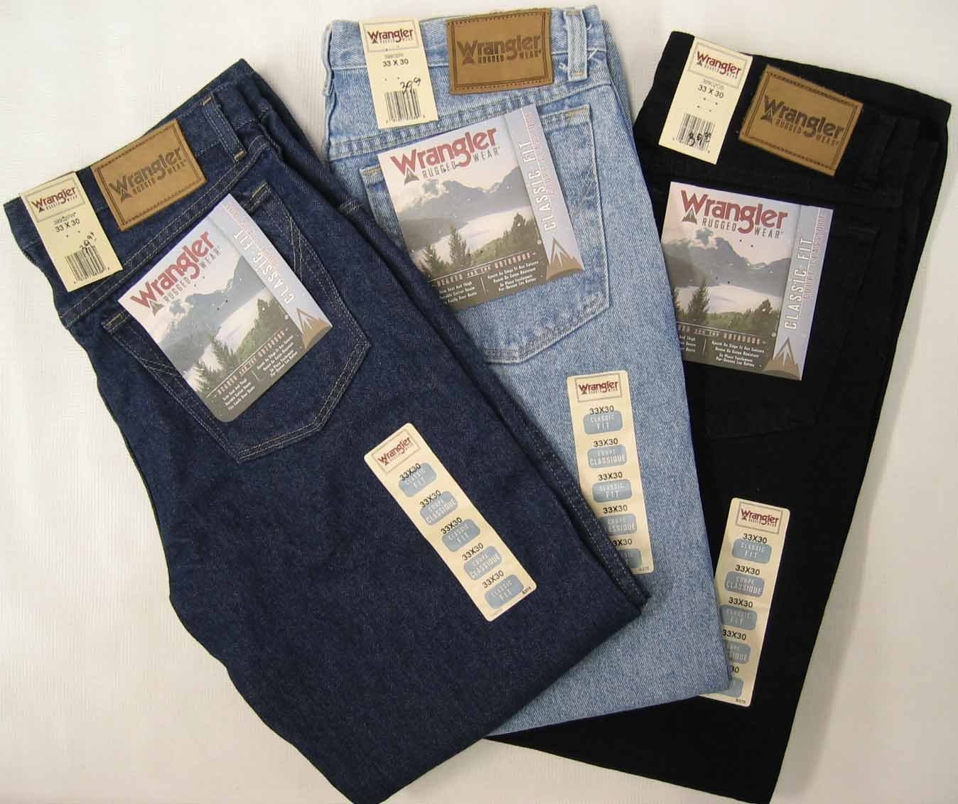 Online Jeans